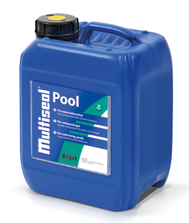 multiseal_pool_5_liter.png