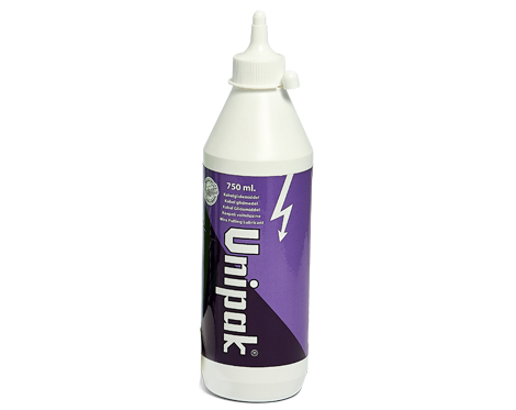 Wire Pulling Lubricants :: Unipak A/S