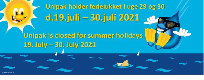 summer-holidays.jpeg